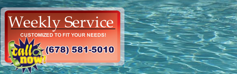 weekly-sevice-for-swimming-pools-atl